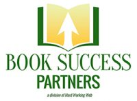Book Success Partners