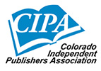 colorado independent publishers association logo